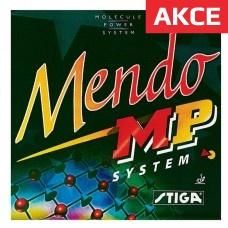 Stiga - Mendo MP