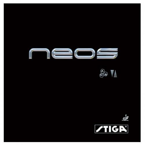 Stiga - Neos