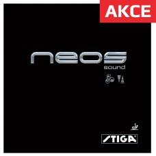 Stiga - Neos Sound