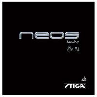 Stiga - Neos Tacky