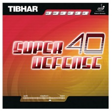 Tibhar - Super Defense 40