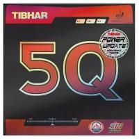 Tibhar - 5Q