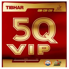 Tibhar - 5Q VIP