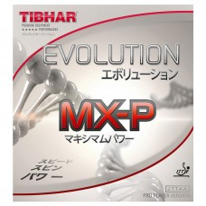 Tibhar - Evolution MX-P