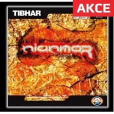 Tibhar - Nianmor