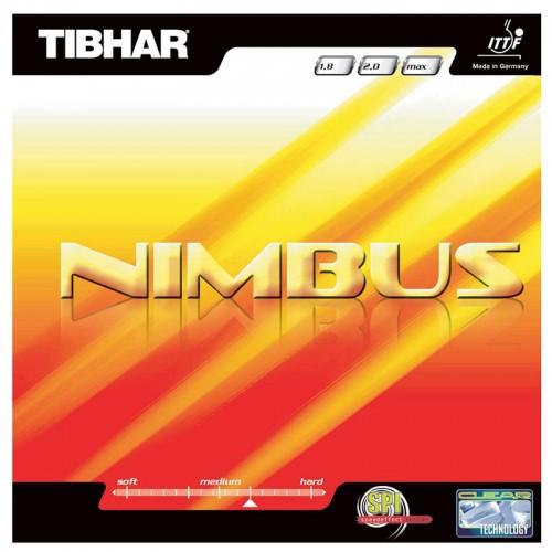 Tibhar - Nimbus