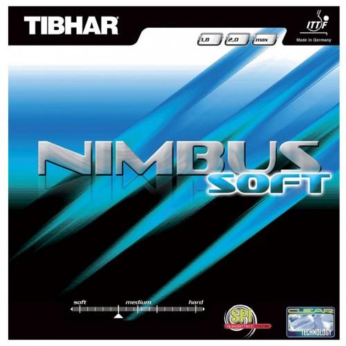 Tibhar - Nimbus Soft
