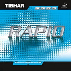 Tibhar - Rapid