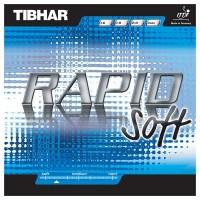 Tibhar - Rapid Soft