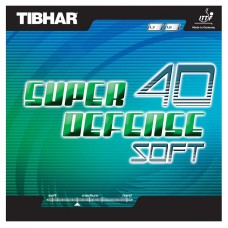 Tibhar - Super Defense 40 Soft