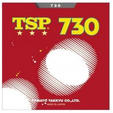 TSP - 730