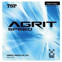 TSP - Agrit Speed