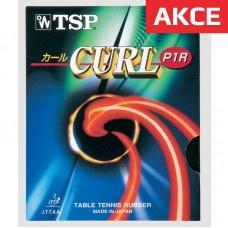 TSP - Curl P1-R