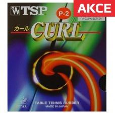 TSP - Curl P2
