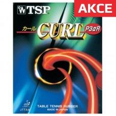 TSP - Curl P3 Alpha R