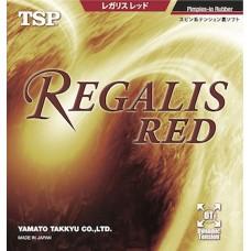 TSP - Regalis Red