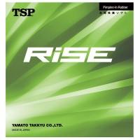 TSP - Rise