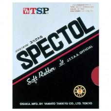 TSP - Spectol Out