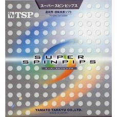 TSP - Super Spinpips