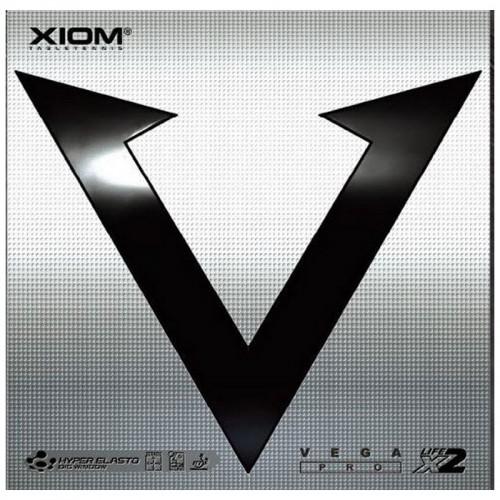 XIOM - Vega Pro