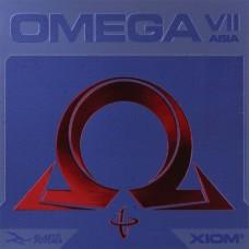XIOM - Omega 7 Asia