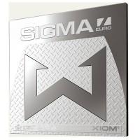 Xiom - Sigma Europa II