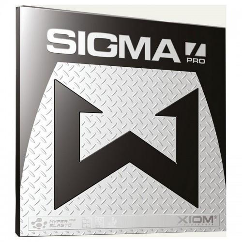 Xiom - Sigma Pro II