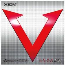 XIOM - Vega Asia