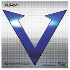 XIOM - Vega Europe