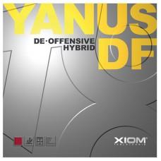 XIOM - Yanus DF