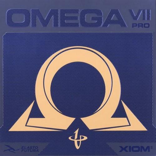 XIOM - Omega 7 PRO