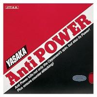Yasaka - Anti Power