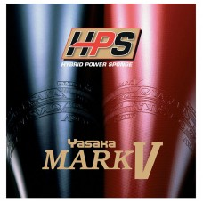 Yasaka - Mark V. HPS