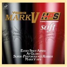 Yasaka - Mark V. HPS Soft