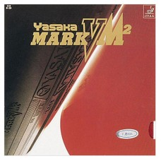 Yasaka - Mark V. M2