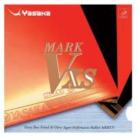 Yasaka - Mark V. XS