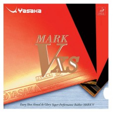 Yasaka - Mark V. XS