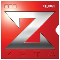 XIOM - Zeta Europa