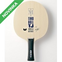 Butterfly - Timo Boll TJ
