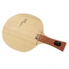 Stiga - Defensive Wood NCT