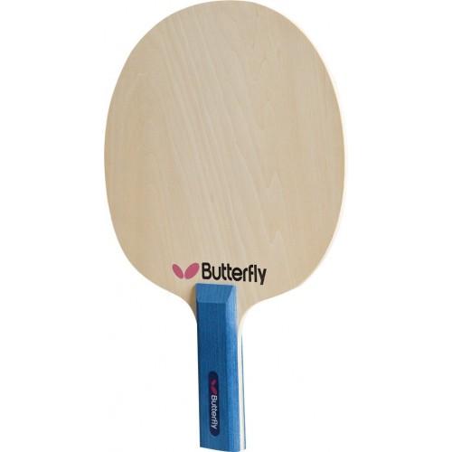 Butterfly - Maxi dřevo