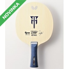 Butterfly - Timo Boll CAF