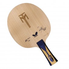 Butterfly - Timo Boll ZLF