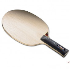Donic - Persson Powerplay Senso V2