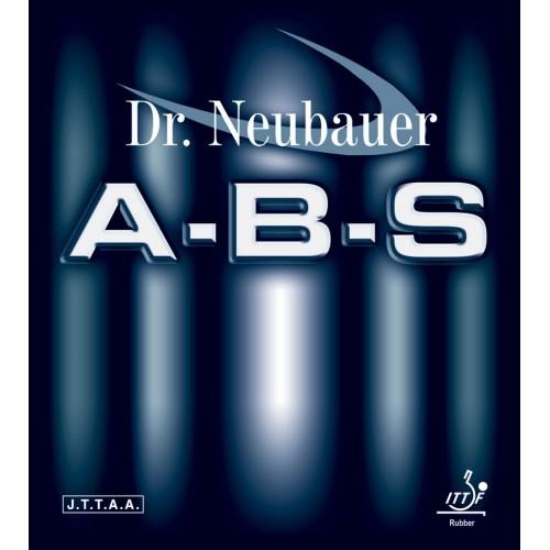 Dr. Neubauer - ABS