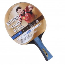 Butterfly - Boll Gold 17