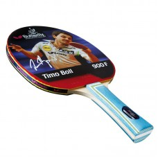 Butterfly - Timo Boll 900