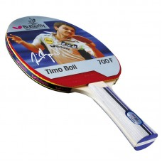 Butterfly - Timo Boll 700