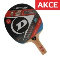 Dunlop - World Championship of Ping Pong
