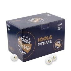 Joola - Prime *** 40+ (72 ks)